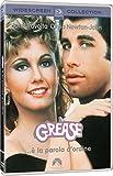 Grease(nuova edizione)