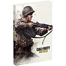 Call of Duty: WWII (Collectors Edition)
