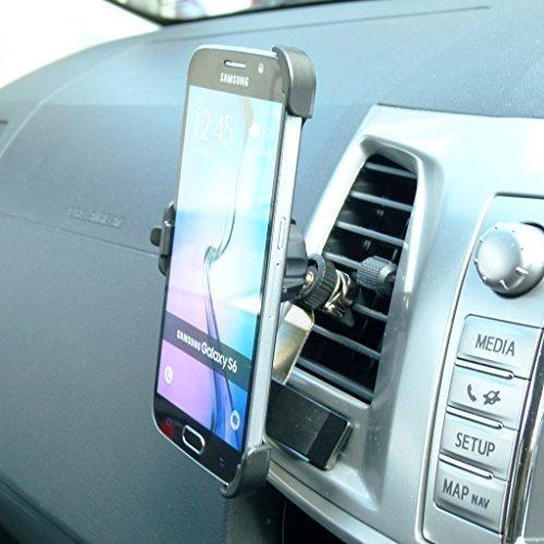 BuyBits Ultimate Kfz Halterung Autohalterung für Samsung Galaxy, S6