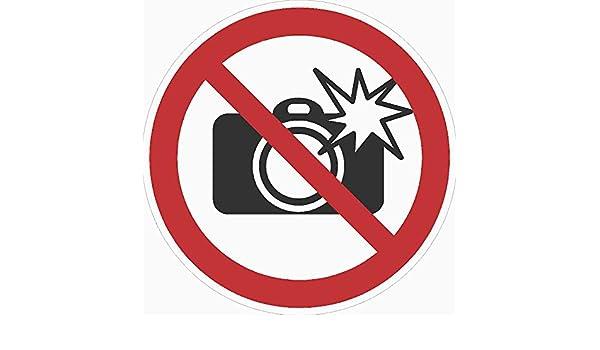"""Résultat de recherche d'images pour """"picto flash interdit"""""""
