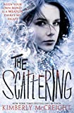 The Scattering (The Outliers, Book 2)