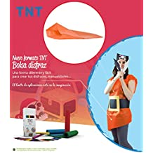 Amazon.es: bolsas basura disfraces - Amazon Prime