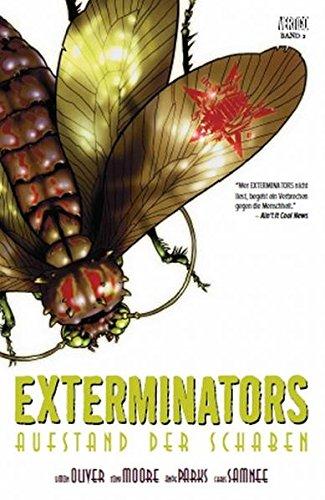 exterminators-bd-2-aufstand-der-schaben