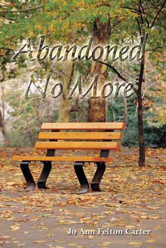Abandoned No More