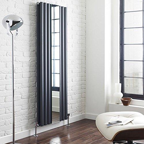 heizkorper spiegel gebraucht kaufen nur 2 st bis 70. Black Bedroom Furniture Sets. Home Design Ideas