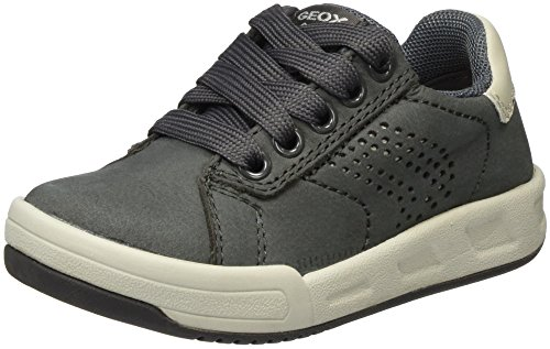 geox-j-rolk-d-baskets-basses-garon-grau-dk-grey-off-whitec1300-31-eu