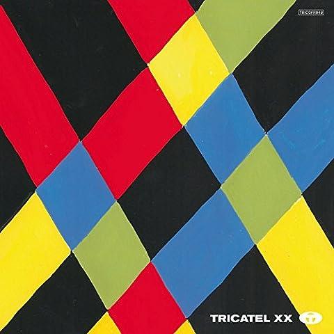 Tricatel Rsvp - Lightyears (feat. Donna