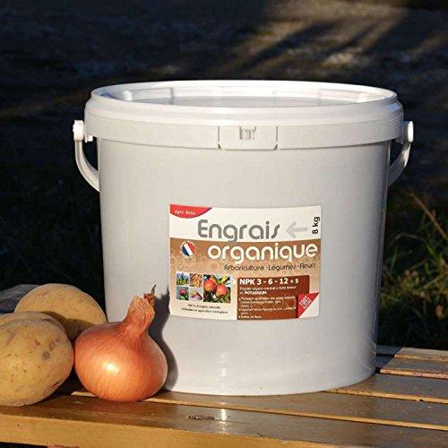 agro-sens-engrais-biologique-arbres-fruitiers-legumes-racines-8-kg-npk-3-6-12-ag-fer-3612-8