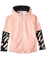 Suchergebnis auf Amazon.de für: Adidas Sportjacke für Mädchen: Sport ...