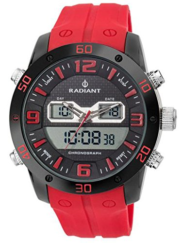 Mans watch RADIANT NEW MONZA RA345602