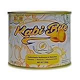 #9: SHRIRAM DISTRIBUTORS Kabi Bite Diskettes 200 Gram