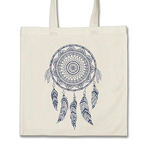 tote-bag-sac-shopping-dreamcatcher-coton-naturel-bio-330-gr-ecru-tisse-et-imprime-a-lencre-ecologiqu