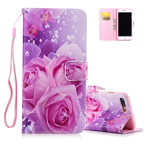coque-iphone-7-plus-aeeque-ultra-mince-leger-style-portefeuille-a-fermeture-magnetique-stand-etui-ho