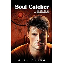 [ SOUL CATCHER ] BY Ching, G P ( AUTHOR )Mar-19-2013 ( Paperback )