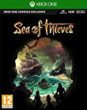 Sea of Thieves [Xbox One]