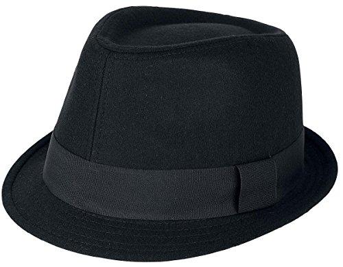 sombrero-borsalino-sombrero-negro-s-m