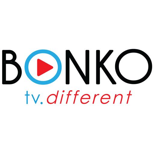 BonkoTV (Pluto-tv)