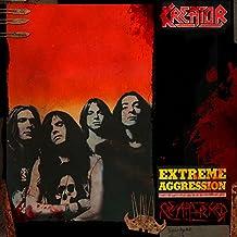 Extreme Aggression [Vinyl LP]