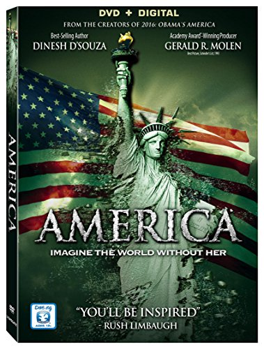 america-dvd-2014-region-1-us-import-ntsc