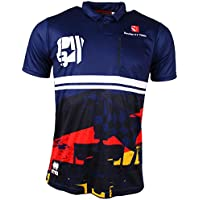 Sauber F1 Pascal Wehrlein Poloshirt