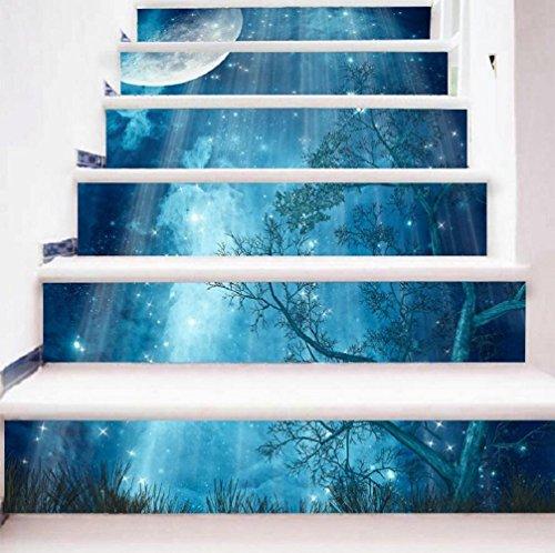 yyh-forest-moon-impermeable-auto-adhesivo-escaleras-adhesivo-de-pvc-autoadhesivo-vinilo-piso-pared-a