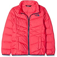 The North Face T934V2 Chaquetas T934V24CK. L, Niñas, Atomic Pink, L