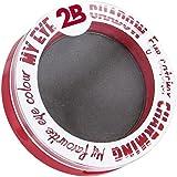 2B Ombre à Paupière Mono 24 Marron