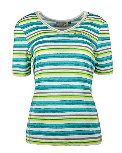 canyon-t-shirt-1-2braccio-di-smeraldi-agrume-bianco-donna-14-smaragd-citrus-46