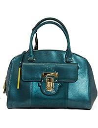 12563715cea1 Amazon.it: Cromia - Borse: Scarpe e borse