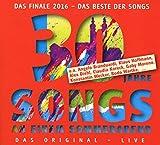 Songs An Einem Sommerabend.30 Jahre -