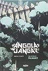 Angola Janga. Uma História de Palmares par Marcelo D'Salete