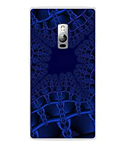 FUSON Designer Back Case Cover for OnePlus 2 :: OnePlus Two :: One Plus 2 (Ladies fashion Jewellary Ear rings Makeup Kit)