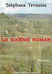 Le sixième roman (Gratuit)