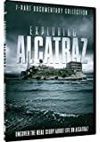 Exploring Alcatraz: Documentary Series [Reino Unido] [DVD]