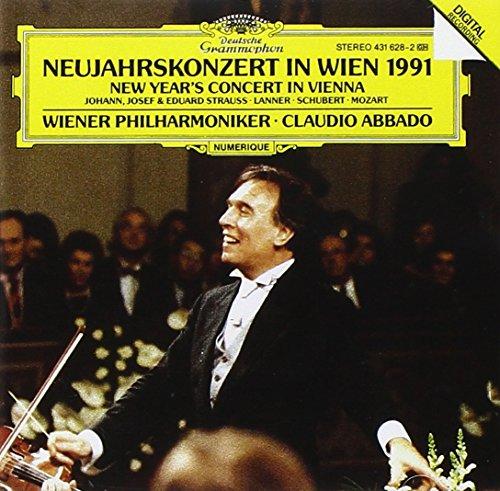 neujahrskonzert-1991