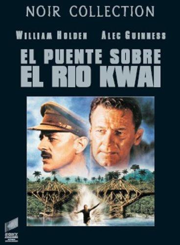 el-puente-sobre-el-rio-kwai-dvd