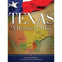 Texas: A Historical