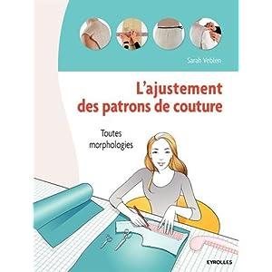 Sarah Veblen (Auteur), Ludivine Verbèke (Traduction) (2)Acheter neuf :   EUR 29,90 9 neuf & d'occasion à partir de EUR 29,90
