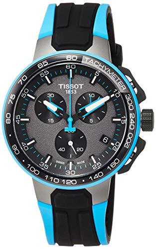 Tissot T1114173744105