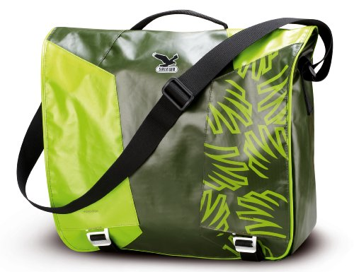 salewa-umhangetasche-stanley-messenger-dark-gree-green-505-x-38-x-3-cm-00-0000004707