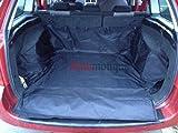 Kofferraum Schalenmatte, wasserdicht Displayschutzfolie Heavy Duty Antislip