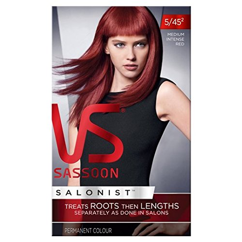 vidal-sassoon-hair-dye-medium-intense-red-5-45