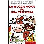 Bialetti Moka Express 1 Tazza