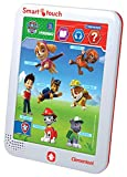 Clementoni 13396 - Sapientino Magic Cards Paw Patrol, 3-5 Anni