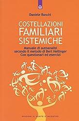 I 10 migliori libri sulle costellazioni familiari