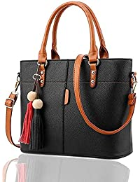 3dfb5d1ed221 Alice Fashion Bag, Womens Handbags and Purses Handbags Ladies Shoulder Bags  Designer Satchel Tote Bag