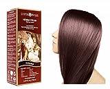 SURYA Brasil - Henna Haarfarbe