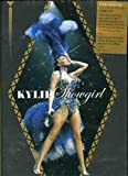 Kylie Minogue - Showgirl: The Greatest Hits Tour -