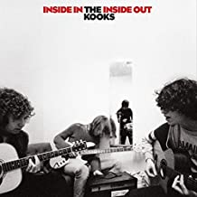 Inside In / Inside Out (Limited Edition) [Vinyl LP]