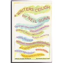 Writer's Ceilidh for Neil Gunn